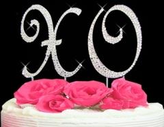 cake-topper-xo