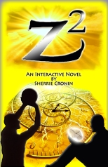 new cover for z2