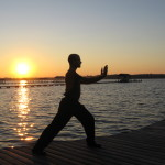click to learn more about qigong