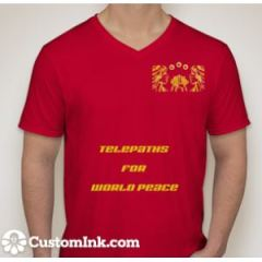 x0 tshirt
