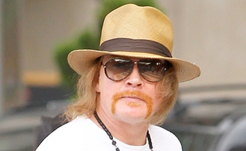 axlroseprivate