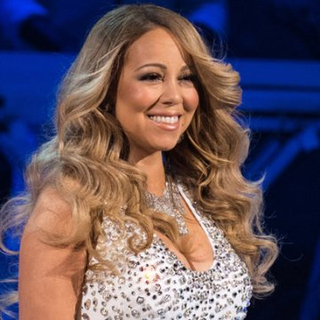 mariah-carey